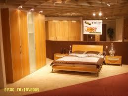 Schlafzimmer Komplett H Sta Gemütliche Innenarchitektur Schlafzimmer Hülsta Metis Plus