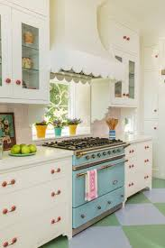 175 best alison kandler images on pinterest cottage kitchens