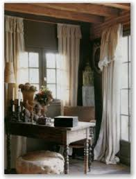 french country interior stunning best 25 french country interiors