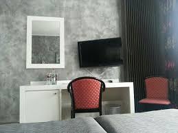 disposition bureau bureau à disposition picture of hotel beau rivage gerardmer