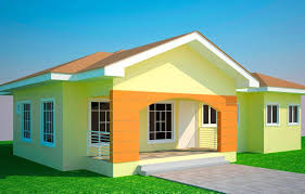 simple one bedroom house plans 2 bedroom house plans in india free home design images about ideas