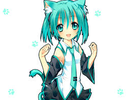 anime chibi anime chibi vocaloid wallpaper free desktop i hd images