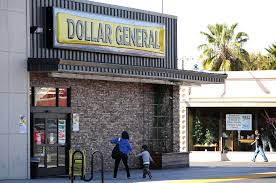 dollar general company will hire 10 000 employees by mid
