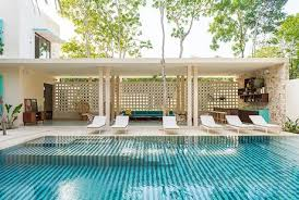 small luxury home designs very small luxury hotels luxury boutique hotels boutiquehomes