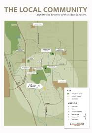 Colorado Springs Zip Code Map by Ventana New Homes In Fountain Co Challenger Homes