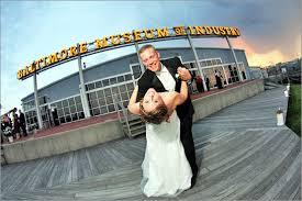 baltimore photographers baltimore wedding photographers baltimore washington dc wedding