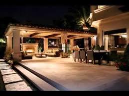 outdoor livingroom outdoor living room outdoor living room furniture living room