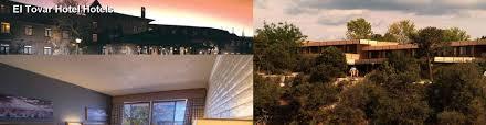70 hotels near el tovar hotel in grand canyon az