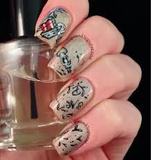 355 best beautiful nail art images on pinterest beautiful nail