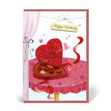 greeting card guangdong shenglu pacific stationery cd ltd