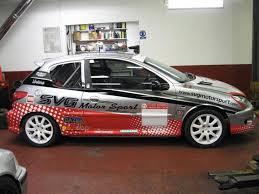 peugeot gti 206 peugeot 206 gti auto cars