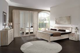 d馗oration chambre adulte romantique stunning decoration chambre adulte romantique contemporary