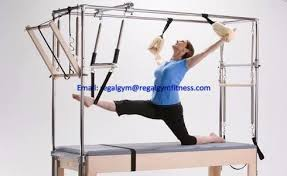 pilates trapeze table for sale pilates master reformer with full trapeze table buy pilates