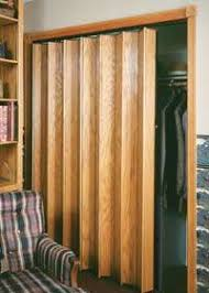 15 best accordion room dividers ideas doors divider and room