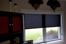 Blinds Northwest Budget Blinds Greece Ny Custom Window Coverings Shutters