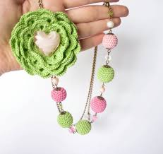 handmade necklaces and earrings handmade jewlery bags clothing
