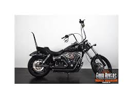 harley davidson dyna in kentucky for sale used motorcycles on