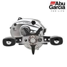 abu garcia silver max parts diagram automotive parts diagram images