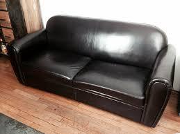 renover un canapé achetez canapé 3 places a rénover annonce vente à 75