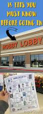 best 25 hobby lobby sales ideas on pinterest hobby lobby coupon