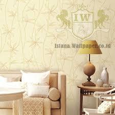 wallpaper dinding murah cikarang e 4240 1 toko wallpaper dinding cikarang 0812 88212 555 jual