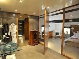 chambre d hote autour de montpellier chambre d hote autour de montpellier 8 chambre dh244tes le huit