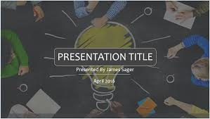free ideas powerpoint template 7869 13952 free powerpoint