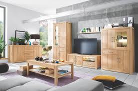 wohnzimmer m bel wohnzimmermöbel günstig kaufen möbel könig kirchheim