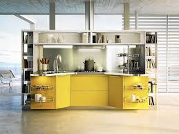cook up some color for a kitchen than pops chicago tribune