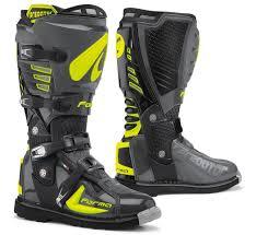 adventure motorcycle boots forma predator enduro offroad boots news adventuremotorcycle com