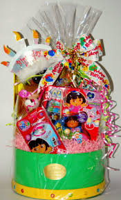 raffle basket themes 13 best gift basket ideas images on handmade gifts