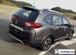 honda cars to be launched in india honda cars at auto expo 2016 honda at delhi auto expo