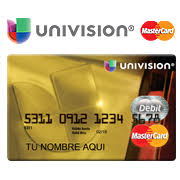 metabank prepaid cards metabank enters multi year agreement with univision as issuer of