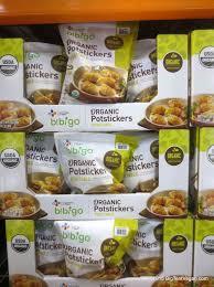 126 best vegan at costco images on pinterest vegan foods costco