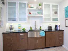 awesome cheap kitchen cabinet ideas cream color country style