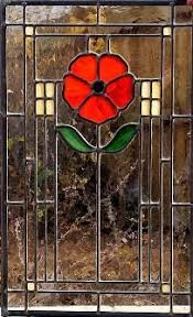 Glass Panel Kitchen Cabinets Best 25 Stained Glass Cabinets Ideas On Pinterest Stained Glass