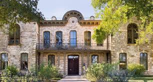 Los Patios Laredo Texas by Travel To Fredericksburg Texas Fredericksburg Texas Holidays