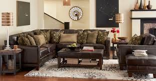 Dining Room Furniture San Antonio Tophatorchidscom - Dining room furniture san antonio