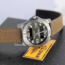 breitling titanium bracelet images 13 best breitling watches images breitling watches jpg