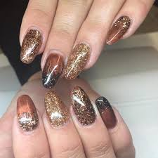 the best glitter nail art inspiration photo 1