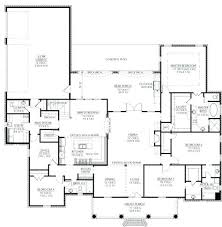 house plans for entertaining floor plans for entertaining great country plan with outdoor