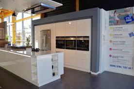 cuisine ixena le creusot nouveau votre magasin de cuisines ixina vient d