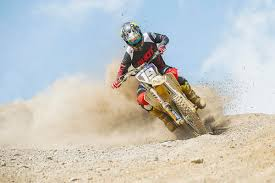 motocross action online shot race gear motocross gear for men and women pants jerseys