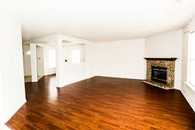 Hardwood Floor Laminate What Type Of Flooring Is Best For My Home Angie U0027s List