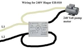 hager timer switch questions u0026 answers with pictures fixya