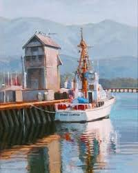 nautical painting sailing ship painting nautical painting ideas pinterest