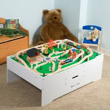 thomas the train activity table and chairs railway thomas and friends train toy set the thomas and friends