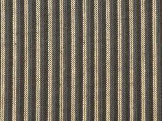 Washing Upholstery Fabric Ticking Stripe Upholstery Fabric Home U003e Fabric U003e Lila Ticking