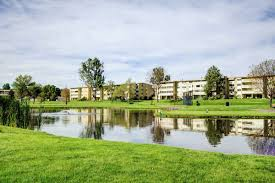 denver area 55 active retirement communities 55places com