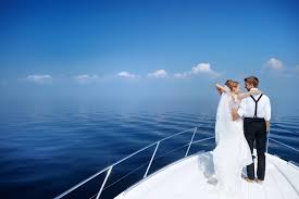 wedding dress growtopia archives yacht charter company san francisco yacht bay